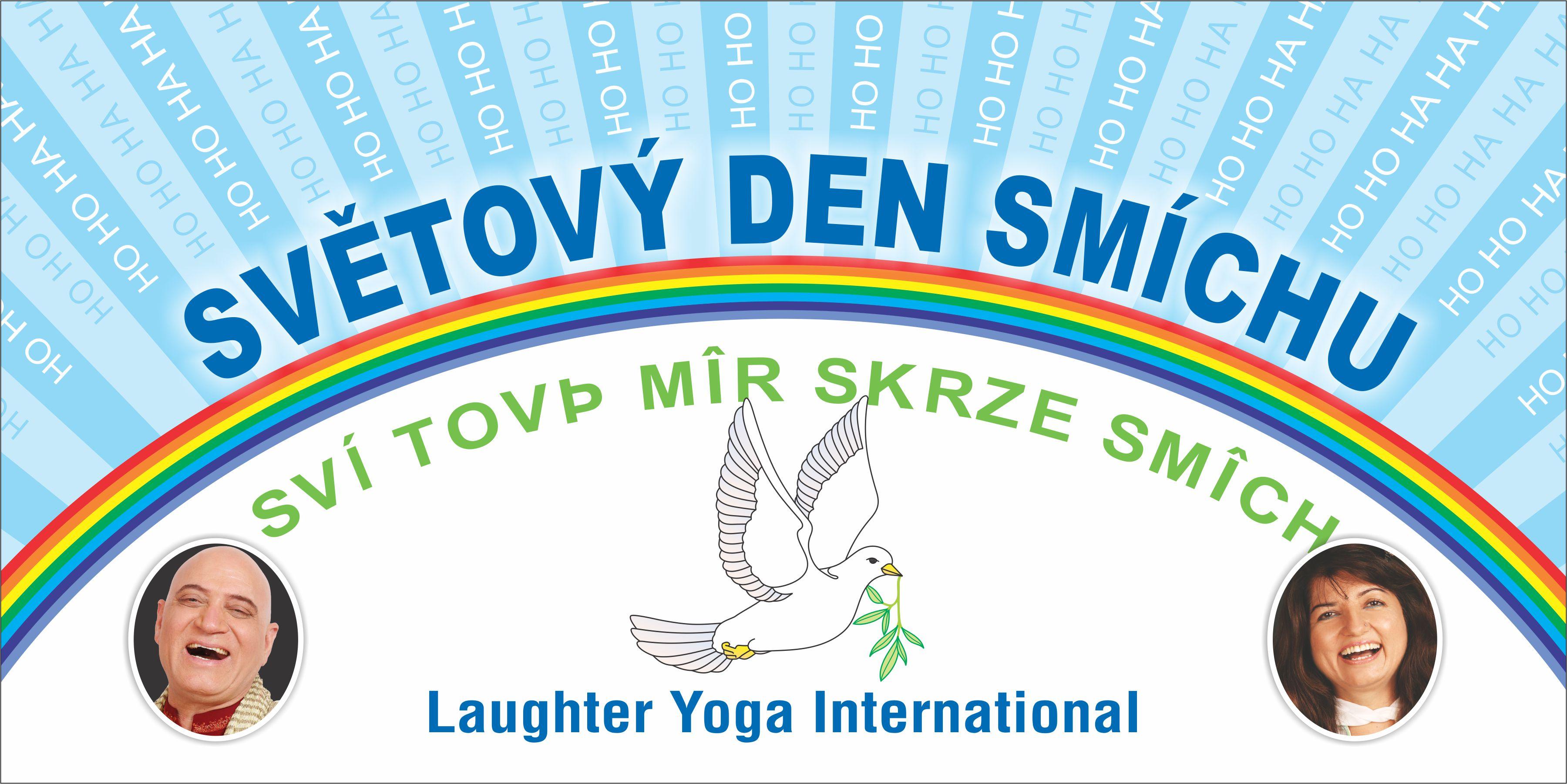 Czech WLD Banner
