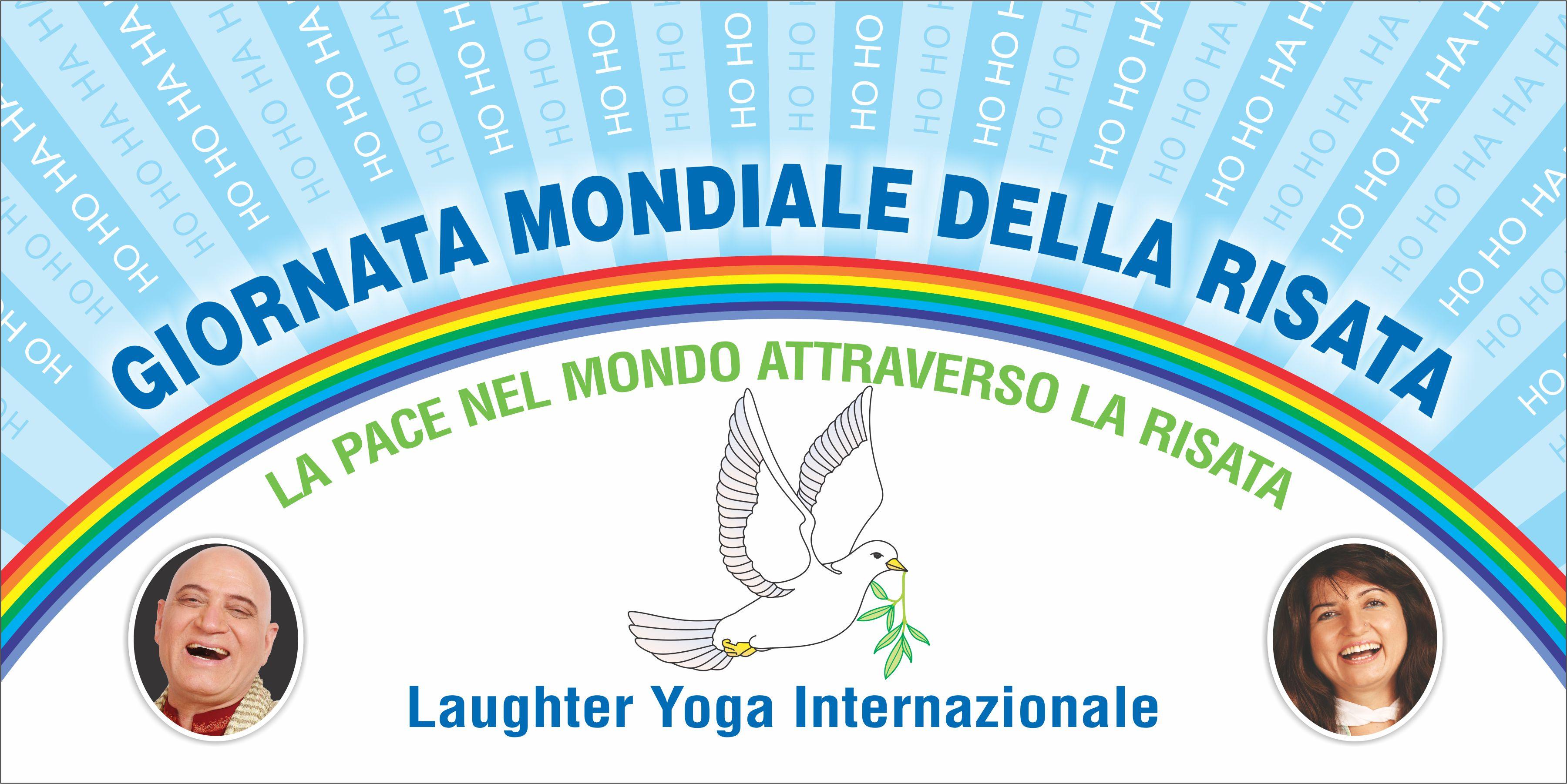Italian WLD Banner