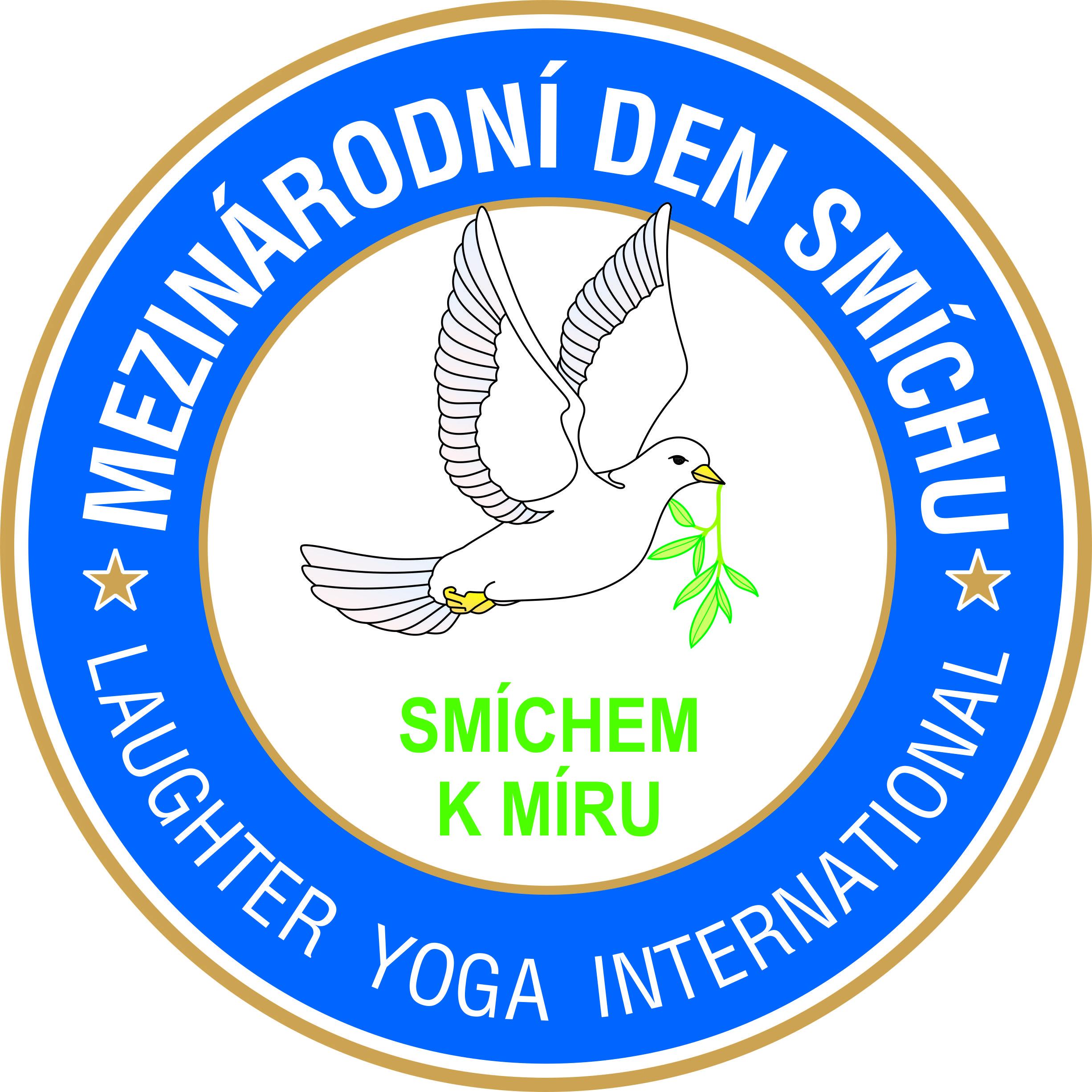 Czech WLD Logo