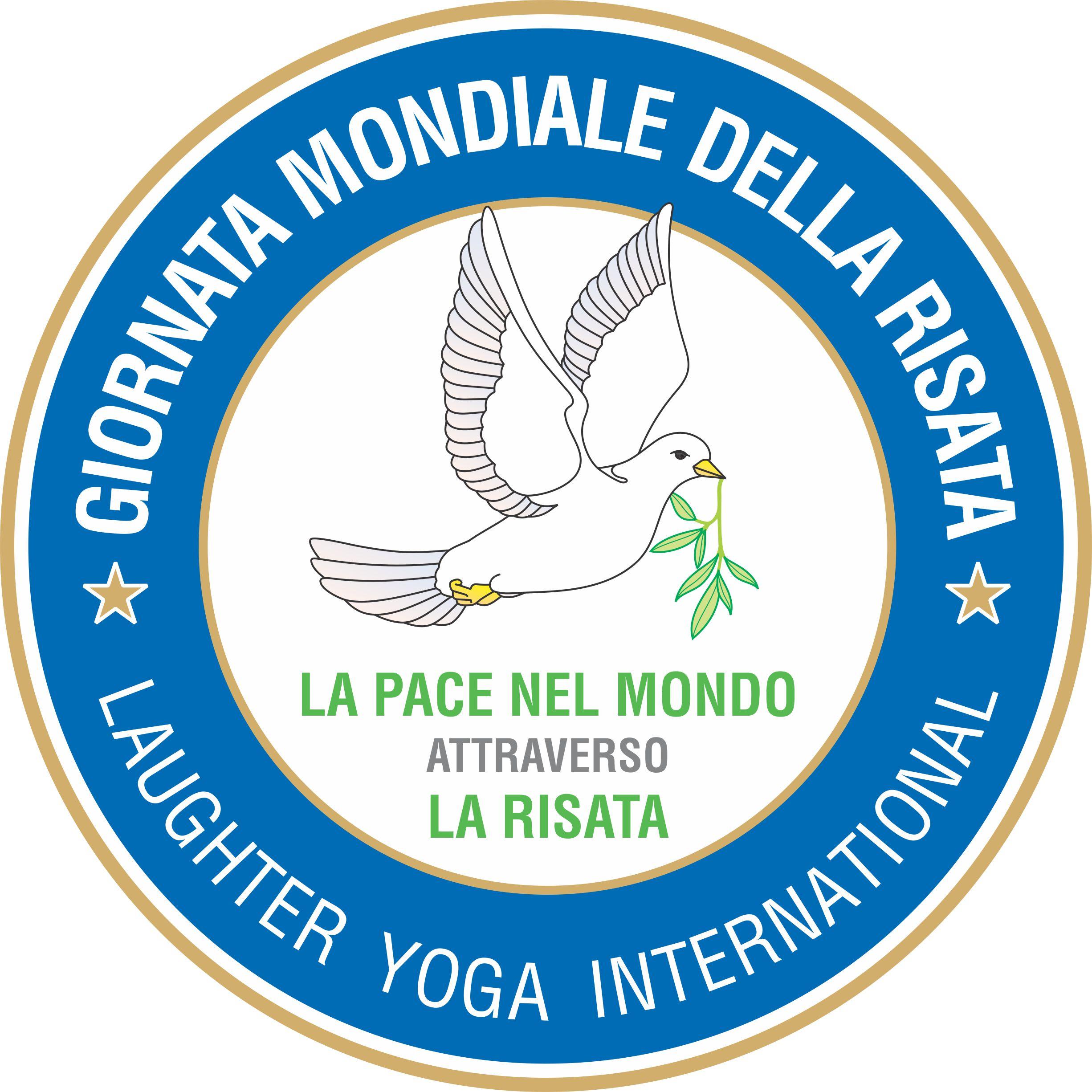 Italian WLD Logo