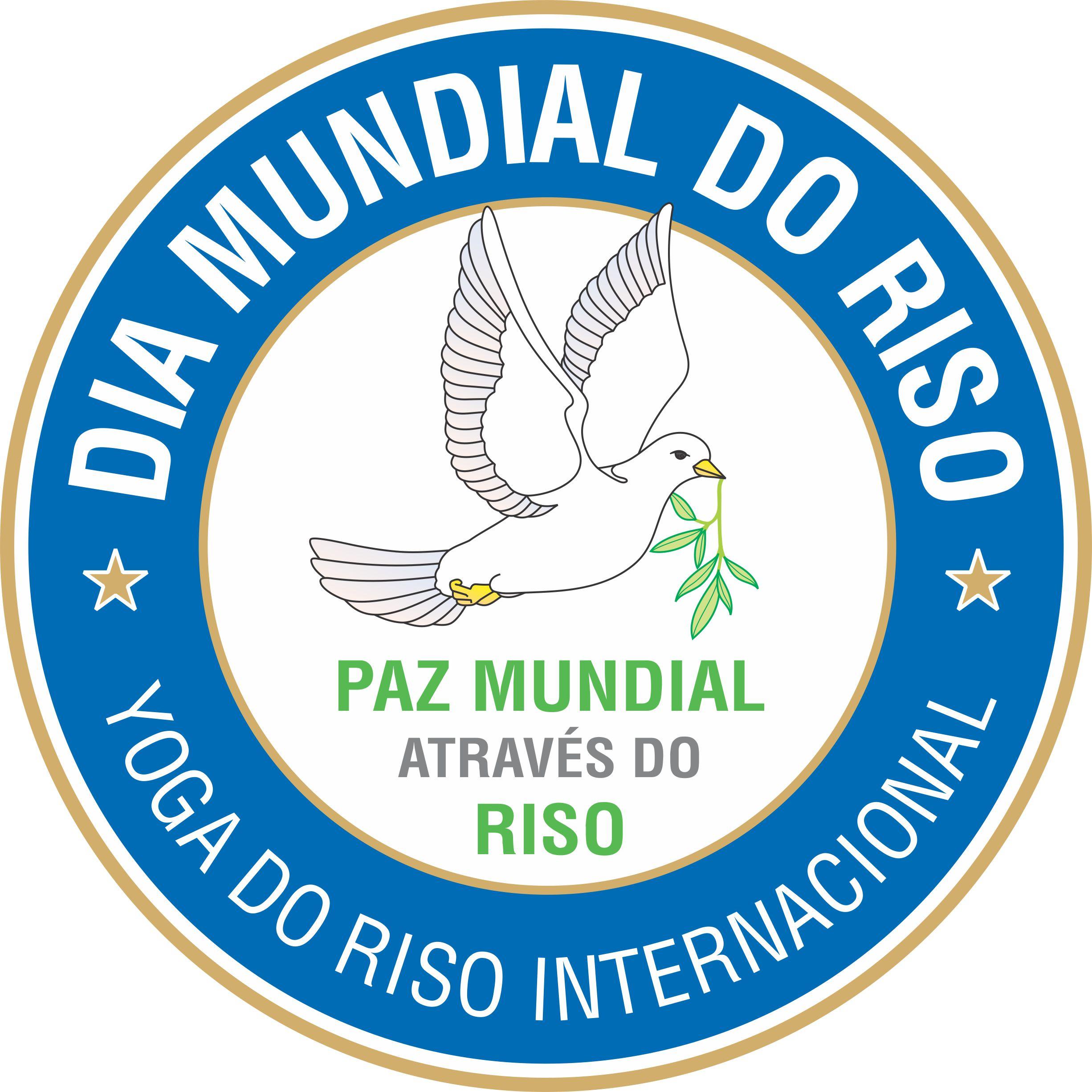 Portugese WLD Logo