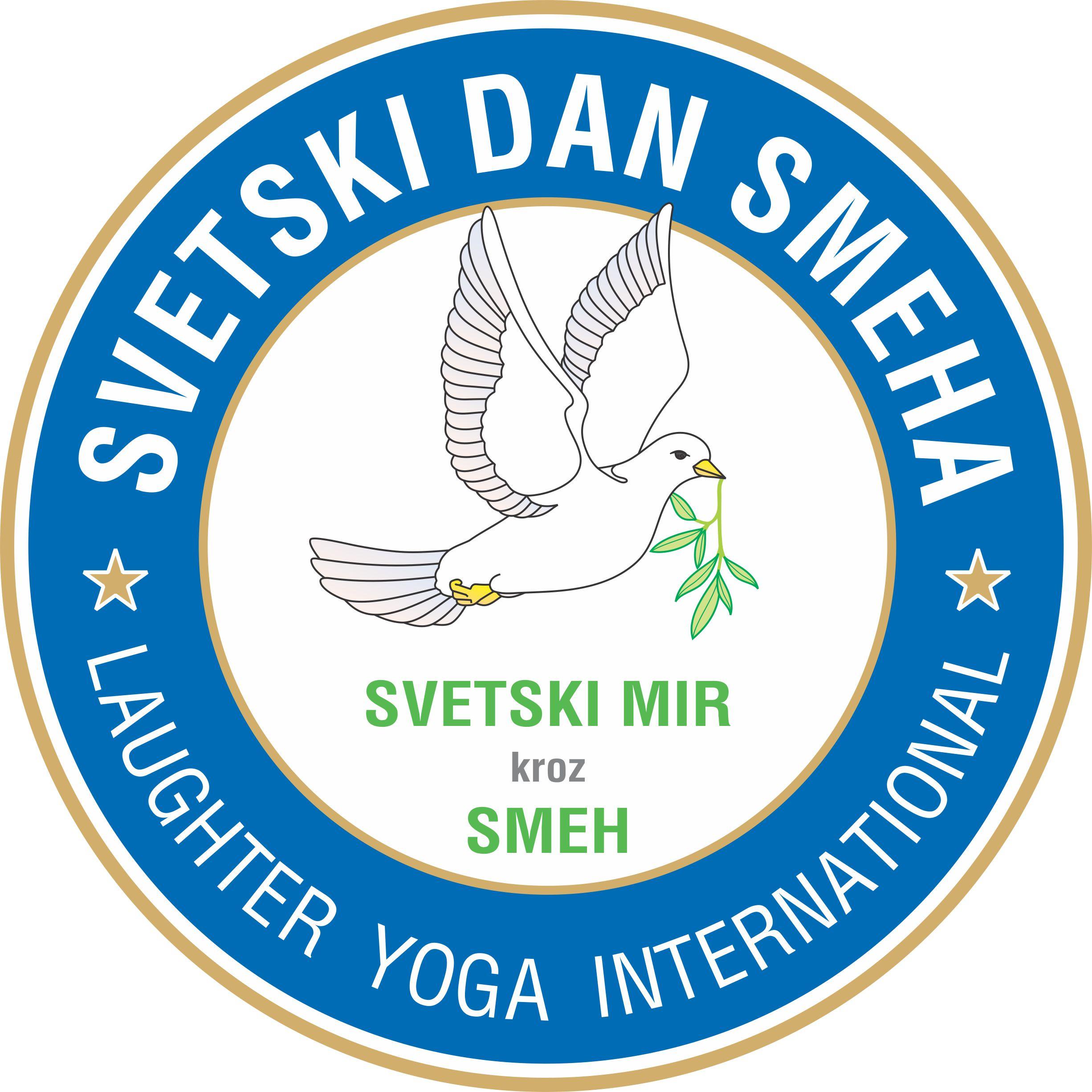 Serbia WLD Logo