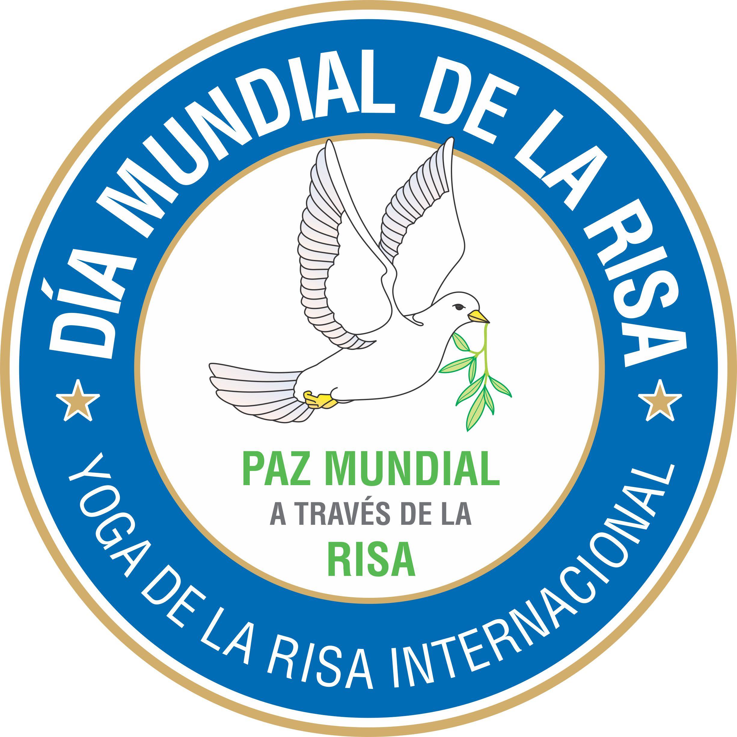 Spanish WLD Logo